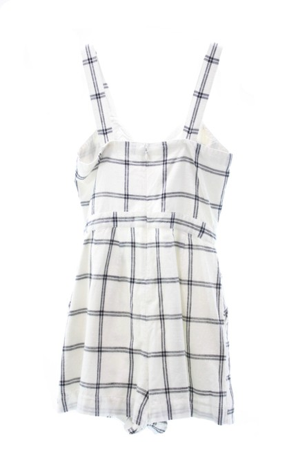 Abercrombie & Fitch Dress Image 2