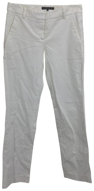 Preload https://img-static.tradesy.com/item/26650087/theory-white-pants-size-0-xs-25-0-1-650-650.jpg