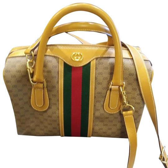 Preload https://img-static.tradesy.com/item/26650099/gucci-gg-supreme-near-mint-sherry-line-with-strap-cognac-leather-coated-canvas-shoulder-bag-0-3-540-540.jpg