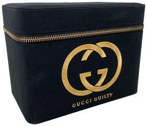 Gucci Guilty Case