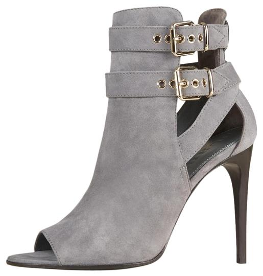 Preload https://img-static.tradesy.com/item/26652680/burberry-storm-grey-new-overfield-suede-open-peep-toe-buckle-bootsbooties-size-eu-365-approx-us-65-r-0-2-540-540.jpg