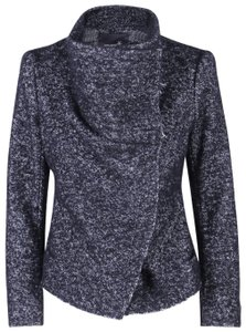 Isabel Marant black white Jacket
