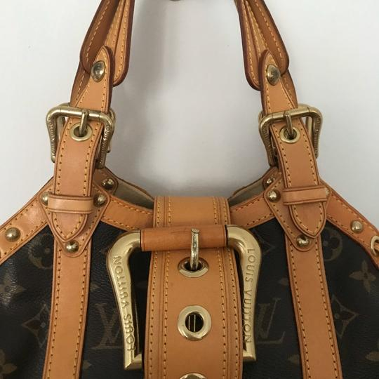 Louis Vuitton Baguette Image 2