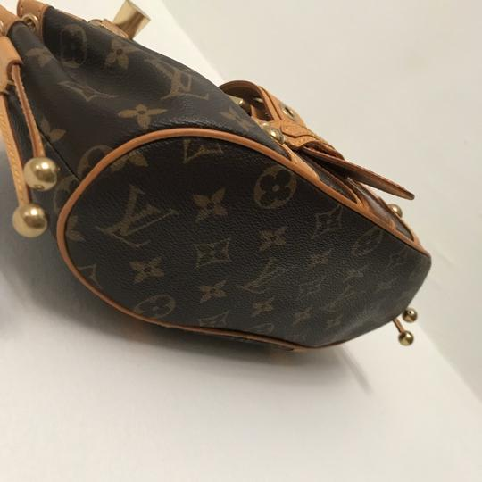 Louis Vuitton Baguette Image 3