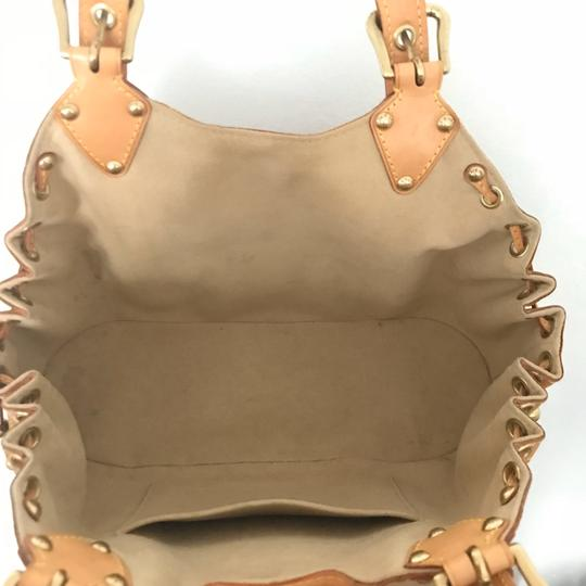 Louis Vuitton Baguette Image 7
