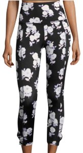 Kate Spade & Beyond Yoga Kate Spade and Beyond Yoga Floral Printed Leggings