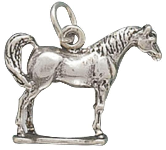 Preload https://img-static.tradesy.com/item/26660310/apples-of-gold-sterling-silver-standing-horse-charm-necklace-0-1-540-540.jpg