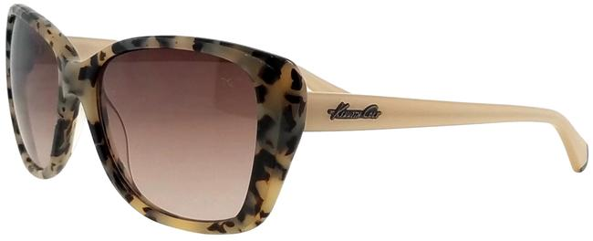 Kenneth Cole Multicolor Kc7137-47f-56 Size 56mm 140mm 16mm Sunglasses Kenneth Cole Multicolor Kc7137-47f-56 Size 56mm 140mm 16mm Sunglasses Image 1