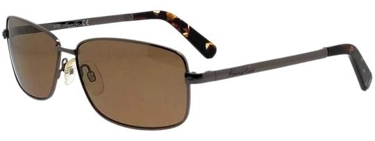 Preload https://img-static.tradesy.com/item/26660840/kenneth-cole-gunmetal-kc7176-08e-59-size-59mm-140mm-14mm-sunglasses-0-1-540-540.jpg