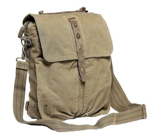 Preload https://img-static.tradesy.com/item/26660880/13-tall-casual-shoulder-c56-military-green-canvas-messenger-bag-0-0-540-540.jpg