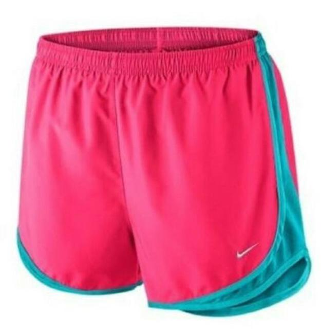Item - Pink XS Women's Dri-fit Tempo Running 624278-643 Activewear Bottoms Size 2 (XS, 26)