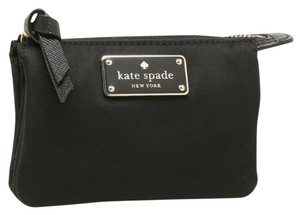 Kate Spade KATE SPADE Mini Natasha Wilson Road Coin Purse Card Holder WLRU4995