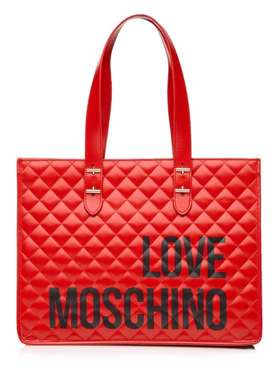 Preload https://img-static.tradesy.com/item/26667763/love-moschino-quilted-maxi-shopper-61473-red-polyurethane-shoulder-bag-0-0-540-540.jpg