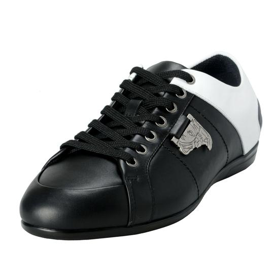 Preload https://img-static.tradesy.com/item/26667791/versace-collection-black-white-men-s-twotone-leather-fashion-sneakers-size-us-7-regular-m-b-0-0-540-540.jpg
