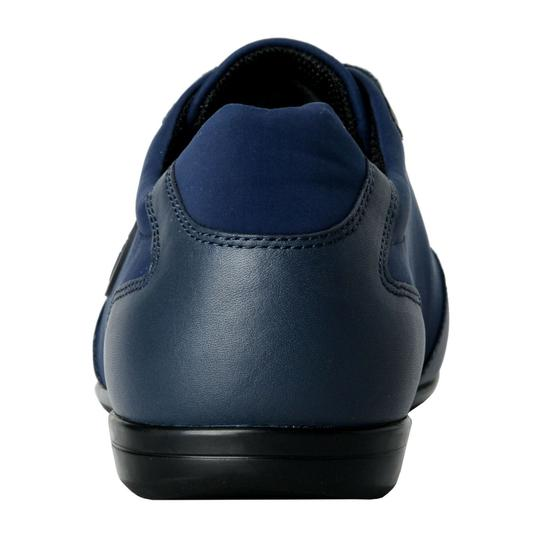 Versace Collection Navy Blue Athletic Image 6