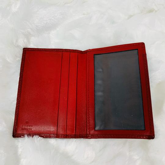 Gucci Clutch Image 2