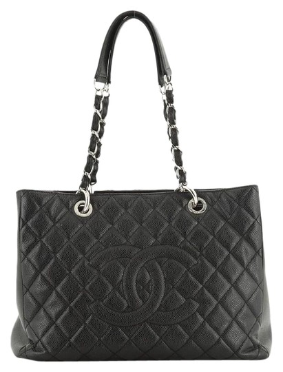 Preload https://img-static.tradesy.com/item/26667833/chanel-shopping-grand-quilted-caviar-black-leather-tote-0-1-540-540.jpg