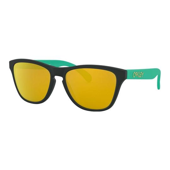 Preload https://img-static.tradesy.com/item/26667843/oakley-matte-translucent-poseidon-frame-and-24k-iridium-mirrored-lens-oj9006-1053-square-unisex-sung-0-0-540-540.jpg