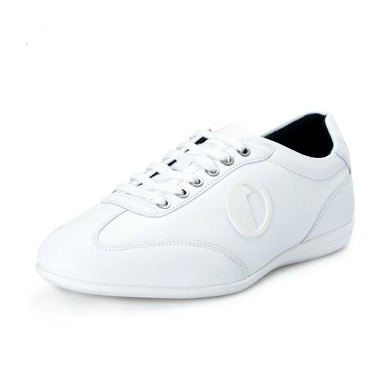 Preload https://img-static.tradesy.com/item/26667877/versace-collection-white-men-s-leather-fashion-sneakers-size-us-12-regular-m-b-0-0-540-540.jpg
