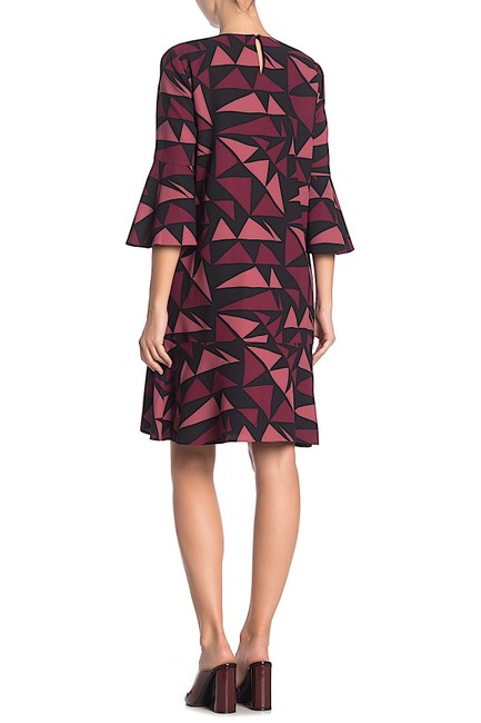Lafayette 148 New York Dress Image 2