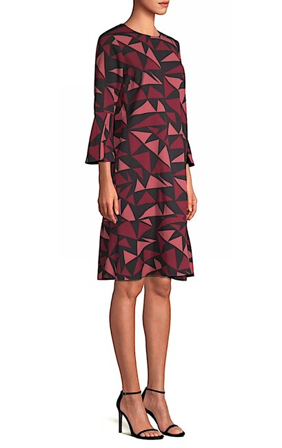 Lafayette 148 New York Dress Image 3