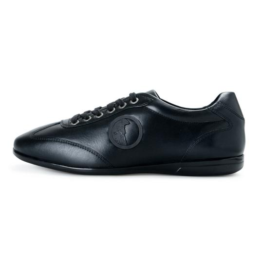 Versace Collection Black Athletic Image 5