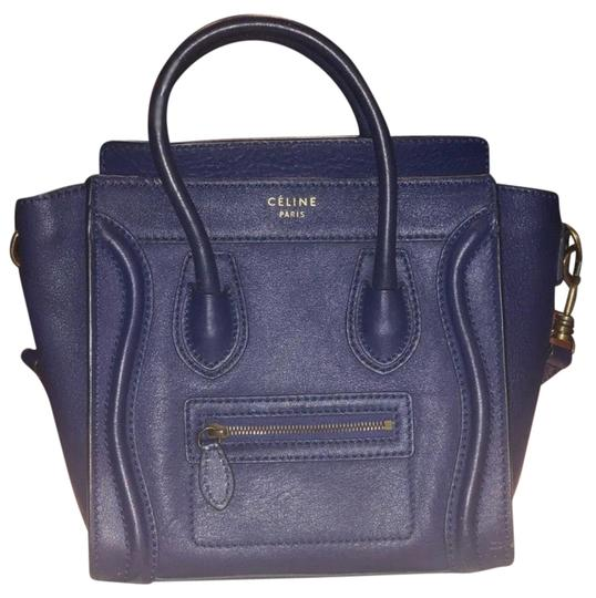 Preload https://img-static.tradesy.com/item/26668004/celine-luggage-nano-electric-serial-number-is-s-ga-1039-blue-leather-tote-0-1-540-540.jpg