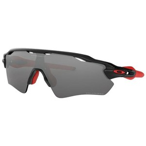 Oakley Iridium Polarized Lens OO9275 06 Unisex Sports Sunglasses