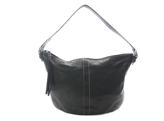 Preload https://img-static.tradesy.com/item/26668107/coach-harley-hobo-black-leather-shoulder-bag-0-0-540-540.jpg