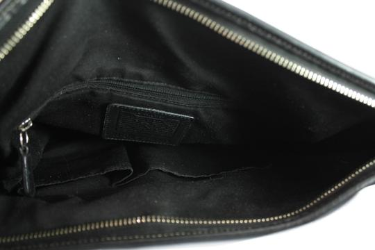 Coach Shoulder Bag Image 4