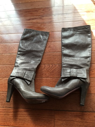 RED Valentino Boots Image 1