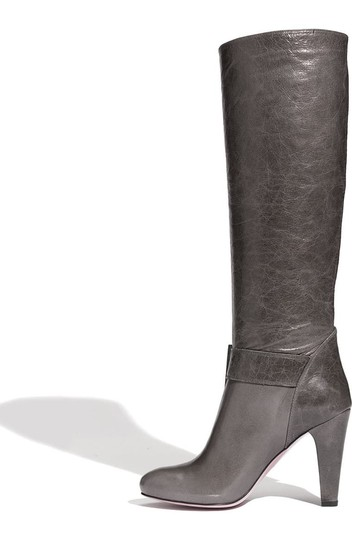 RED Valentino Boots Image 10