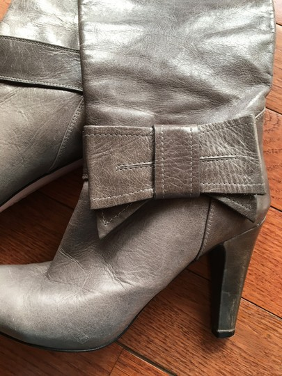 RED Valentino Boots Image 2