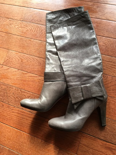 RED Valentino Boots Image 3