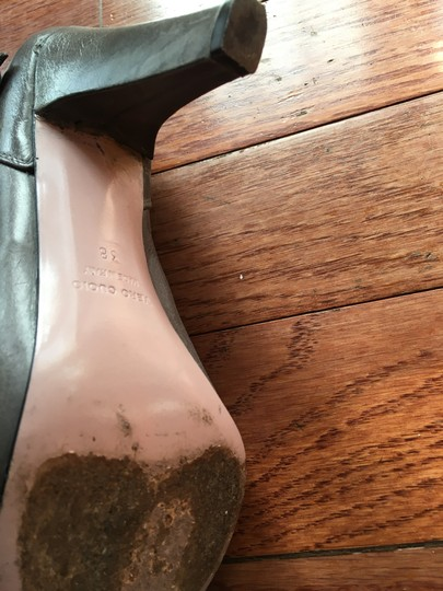 RED Valentino Boots Image 6