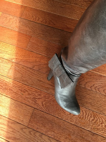 RED Valentino Boots Image 9