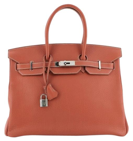 Preload https://img-static.tradesy.com/item/26668224/hermes-birkin-handbag-fjord-with-palladium-hardware-35-sanguine-red-leather-tote-0-1-540-540.jpg