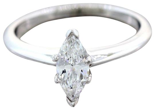 Preload https://img-static.tradesy.com/item/26668272/tiffany-and-co-marquise-cut-70ct-gia-platinum-diamond-engagement-ring-0-1-540-540.jpg