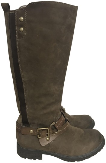 Preload https://img-static.tradesy.com/item/26668281/earth-brown-tall-leather-riding-with-moto-inspired-hardware-bootsbooties-size-us-8-regular-m-b-0-1-540-540.jpg