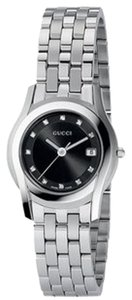 Gucci g-timeless collection, medium version