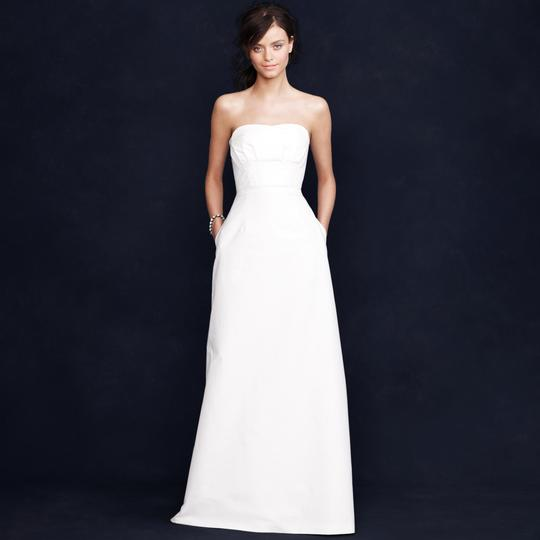 J.Crew Miranda Wedding Dress On Sale, 54% Off