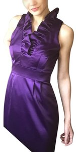 Just Taylor Prom Party Night Out Date Night Sheath Classic Dress