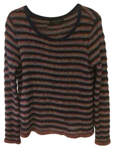 Rag & Bone Wool Sweater