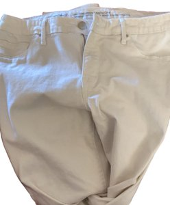 Mossimo Supply Co. Jeggings-Light Wash