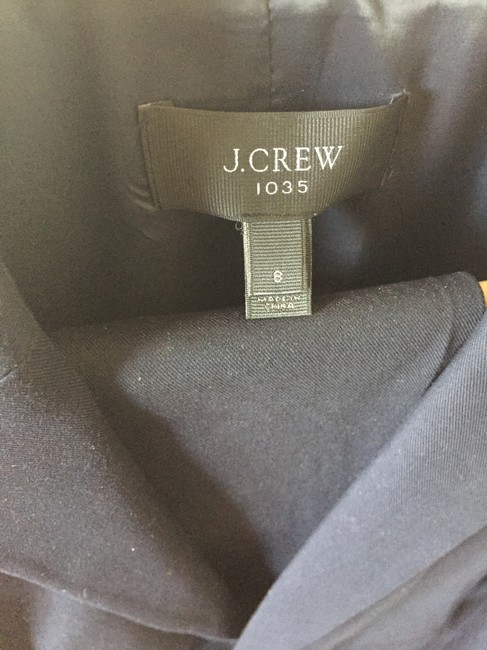 J. Crew J. Crew 100% Cotton 1035 Suiting Jacket