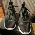 Kendall + Kylie Black Athletic