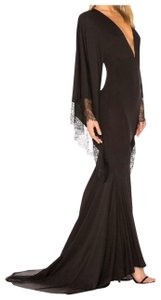 Buy Michael Costello On Sale At Tradesy