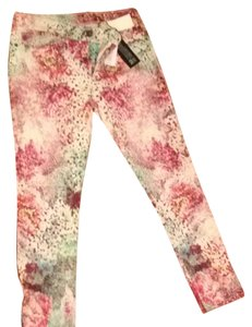 DL1961 Skinny Jeans-Light Wash
