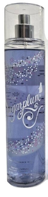 Item - Pink Sugarplum & Fine Mist Rare Htf Fragrance