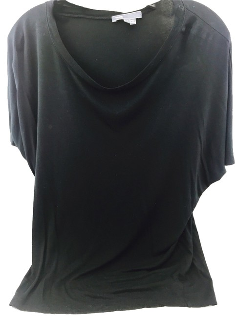 Preload https://item4.tradesy.com/images/vince-black-small-like-new-tee-shirt-size-4-s-2668708-0-0.jpg?width=400&height=650